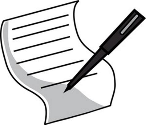 Write essay sentence outline