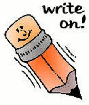 Essay Scholarships - Scholarshipscom